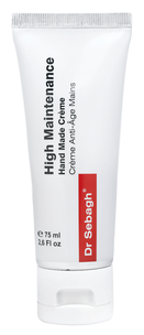 Крем для рук - High Maintenance. Hand Made Cream