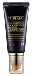 BB крем - Black Snail Repair B.B. Cream