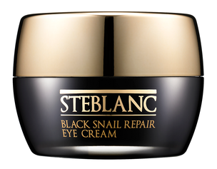 Крем для глаз - Black Snail Repair Eye Cream