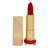 - Colour Elixir Lipstick