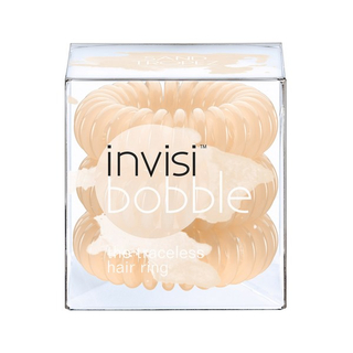 ������� Invisibobble �������-������� ��� ����� Sand Tropez