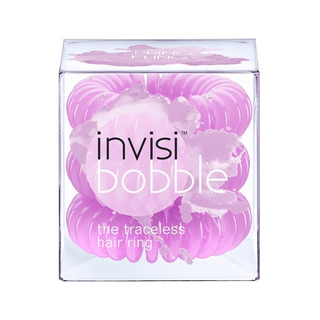 ������� Invisibobble �������-������� ��� ����� Spring Fling
