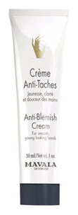 Крем для рук - Anti-Blemish Cream For Hands