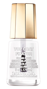 Топы - Top Coat Fixator 042