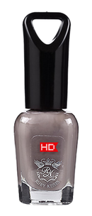 Лак для ногтей - HD Mini Nail Polish