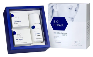 Уход - Набор  Bio Repair Rehabilitation Treatment Kit