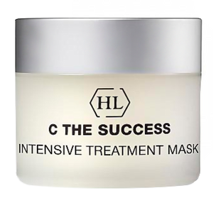 Маска - C The Success Intensive Treatment Mask