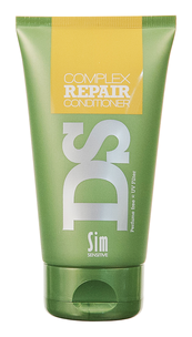 Бальзам - DS Complex Repair Conditioner