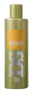 Шампунь - DS Complex Repair Shampoo