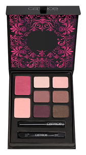 Палетка Arts Collection. Eye and Face Palette
