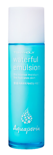 Эмульсия - Aquaporin Wateful Emulsion