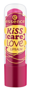 Kiss Care Love Lipbalm