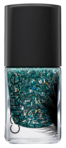 Топы - Feathery Top Coat