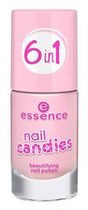 Nail Candies