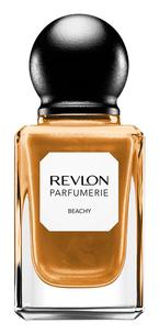 Parfumerie™ Scented Nail Enamel
