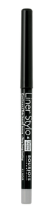 Liner Stylo (Цвет №41 Noir  variant_hex_name 030804 Вес 10.00)