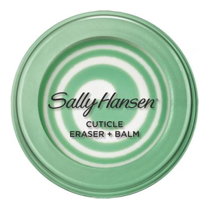 Complete Salon Manicure Cuticle Eraser + Balm объем 8 г