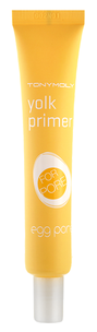 Праймер - Egg Pore Yolk Primer