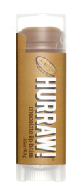 Бальзам для губ - Chocolate Lip Balm