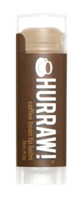 Бальзам для губ - Coffee Bean Lip Balm