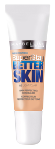 Консилер - SuperStay Better Skin Concealer