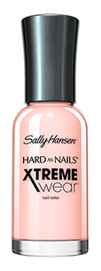 Hard As Nails Xtreme Wear