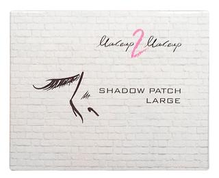 ������ ��� ������� Makeup2makeup ����� Shadow Patch Large