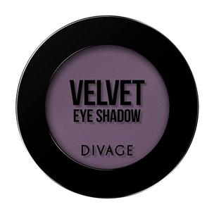 Velvet 17 (Цвет 7317 variant_hex_name 715B72)