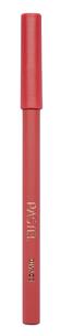 Pastel 08 (Цвет 2208 variant_hex_name C54D4C)