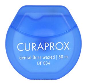Waxed Dental Floss