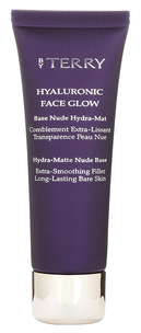 Праймер - Hyaluronic Face Glow
