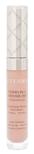 Консилер - Terrybly Densiliss Concealer