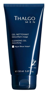 Очищение - Men Cleansing Gel