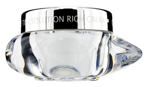 Крем - Ultimate Time Solution Rich Cream