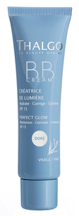 BB крем - Perfect Glow BB Cream