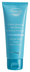 Крем для рук - Youthful Hand Cream