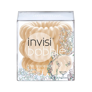 ������� Invisibobble �������-������� ��� ����� Queen Of The Jungle