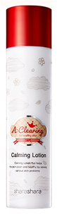 Лосьон - A-Clearing Calming Lotion