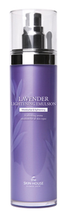 Пигментация - Эмульсия Lavender Lightening Emulsion
