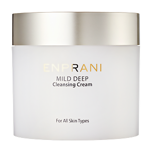 Крем - Mild Deep Cleansing Cream