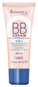 BB крем - BB Cream 9-in-1