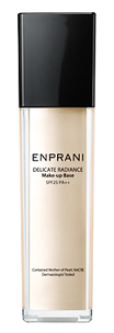 Праймер - Delicate Radiance Make-Up Base SPF25 PA++