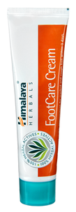 Крем для ног - Footcare Cream