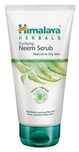 Скраб - Purifying Neem Scrub