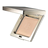 - Delicate Radiance Twin Pact