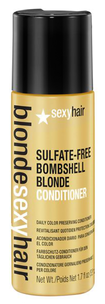 Кондиционер - BLSH Bombshell Blonde Conditioner