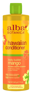Кондиционер - Hawaiian Conditioner. Body Builder Mango