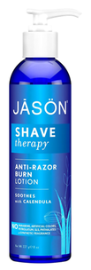 Для бритья - Лосьон Shaving Lotion Beard & Skin Therapy