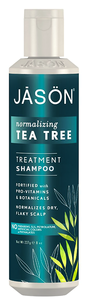 Шампунь - Tea Tree Treatment Shampoo
