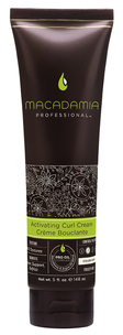 Крем - Activating Curl Cream